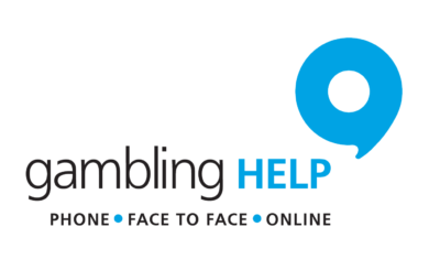 Gambling help education lawsuite and indian casino