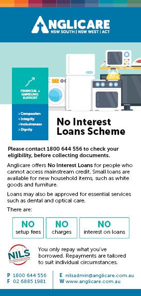 Payday loan portage wi image 3