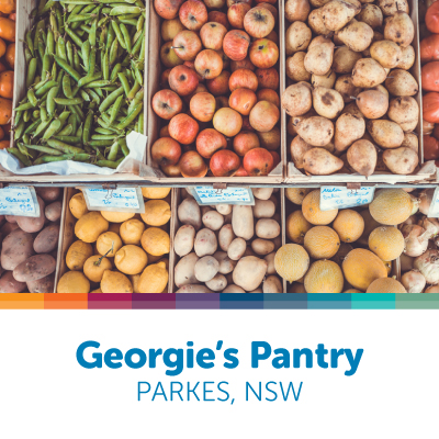 Georgie's-Pantry-Button