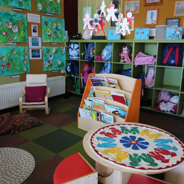Googong Early Learning