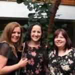 Anglicare Awards Night