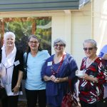 Anglicare supporters
