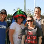 Goulburn Community Christmas Party